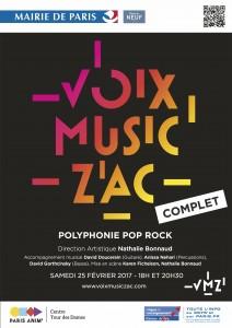 AFFICHE CONCERT_VMZ_TOUR DES DAMES_2017