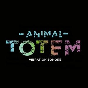 ANIMAL_TOTEM