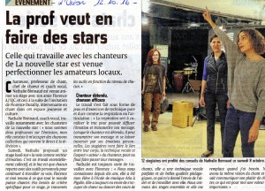 presse-article-lunion-121016