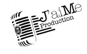 logo J'aime prod